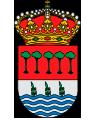 Escuela Infantil Municipal Laguna de Duero – Colorines