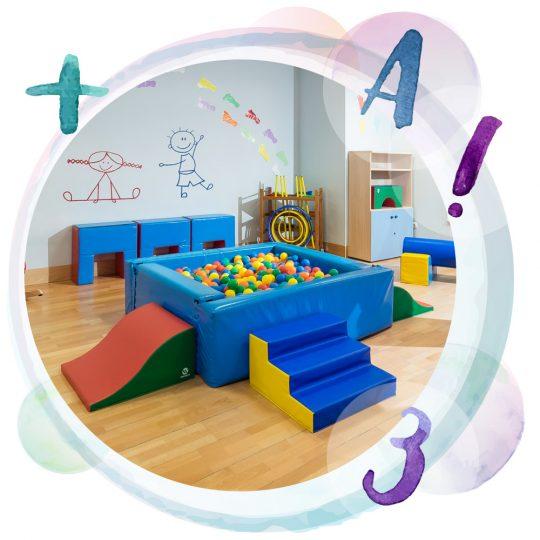 https://www.escuelaslagunadeduero.es/colorines/wp-content/uploads/2021/02/eim-proyecto-educativo-2-540x540.jpg