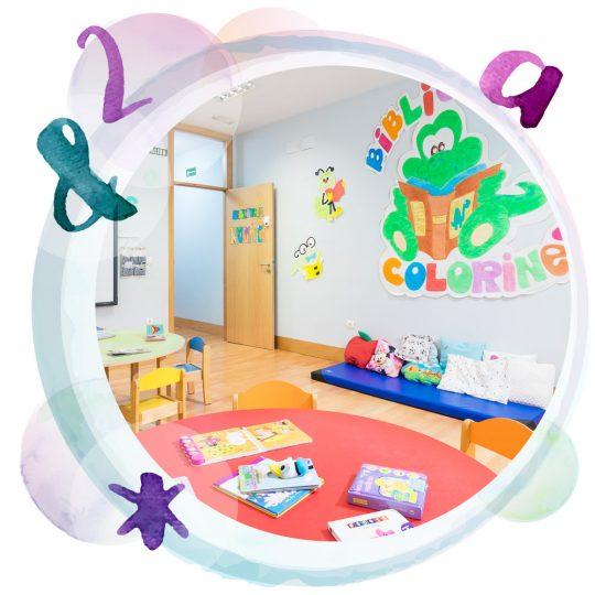https://www.escuelaslagunadeduero.es/colorines/wp-content/uploads/2021/02/eim-proyecto-educativo-540x540.jpg