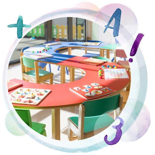 https://www.escuelaslagunadeduero.es/pintopinto/wp-content/uploads/2021/02/eim-proyecto-educativo-2-540x540.jpg