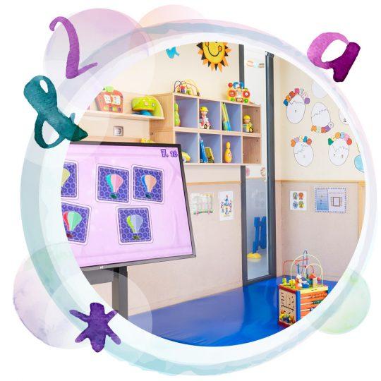 https://www.escuelaslagunadeduero.es/pintopinto/wp-content/uploads/2021/02/eim-proyecto-educativo-540x540.jpg